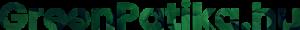GreenPatika.hu