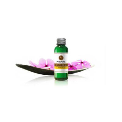 Manna jojoba szépségolaj 50 ml