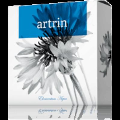 Energy Artrin szappan 100 g