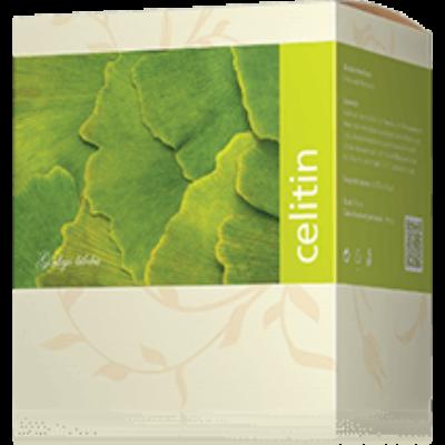 Energy Celitin természetes étrendkiegészítő 90 db