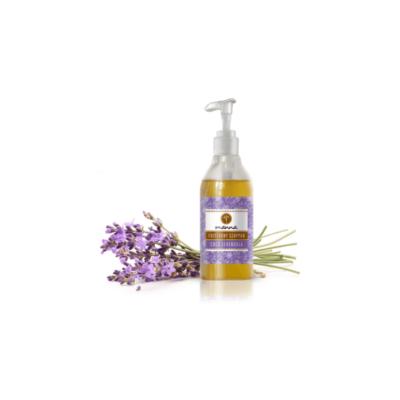 Manna COCO levendula folyékony szappan 300 ml