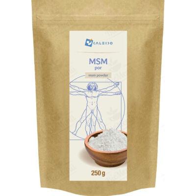 Caleido MSM por 250g
