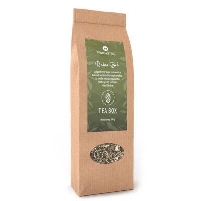 ProGastro TEA BOX Békés Bél teakeverék 100 g