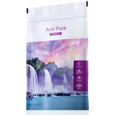 Energy Acai Pure Powder 100 g