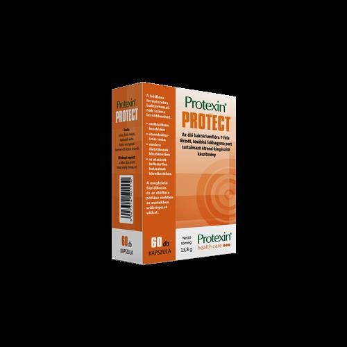Protexin Protect 60 db kapszula