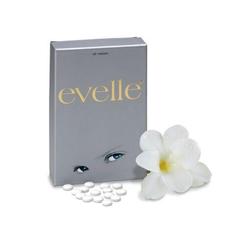 Pharma Nord Evelle