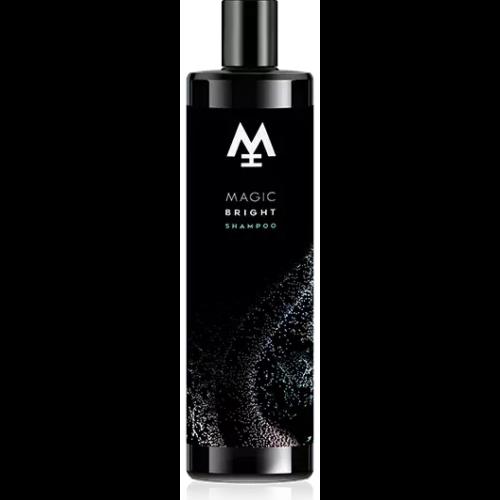 Magic Bright-Sampon (250 ml)