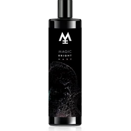 Magic Bright-Kondicionáló (250 ml)