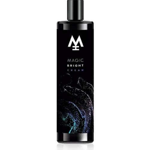Magic Bright tápláló és fényesítő krém: (150 ml)