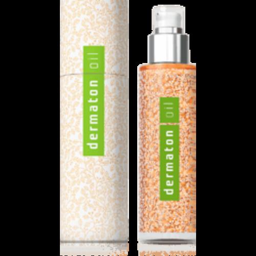 Energy Dermaton testápoló olaj 100 ml