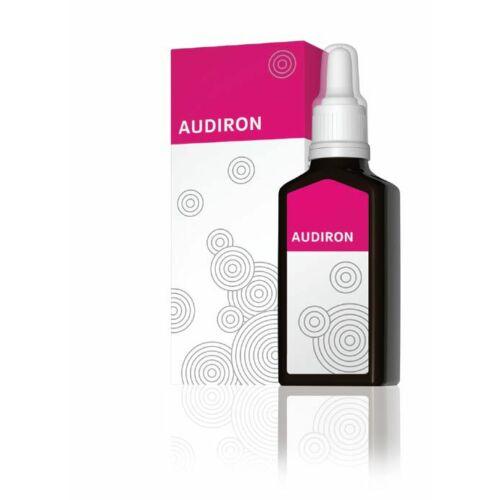 Energy Audiron fülcsepp