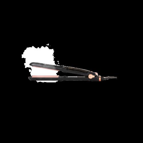 Magic hair -Magic Steaming Iron hajvasaló