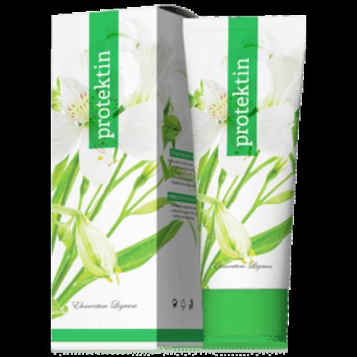 Energy Protektin gyógynövénykrém 50 ml