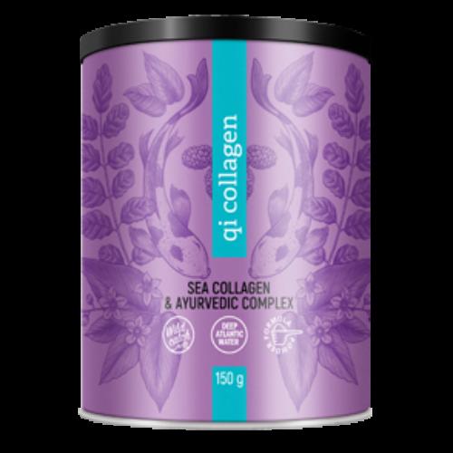 QI collagen-Terápiás ital por