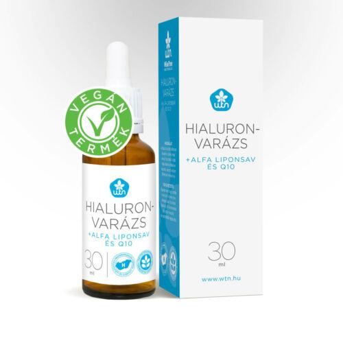WTN hialuronvarázs 30 ml