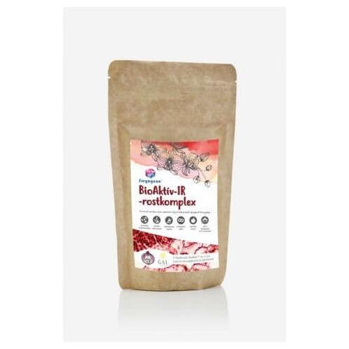 Freyagena Bio-Aktív-IR rostkomplex - 434 g