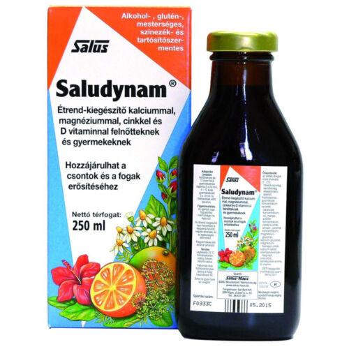 Salus Saludynam 250 ml
